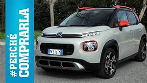 C3 Aircross Forum : citroen c3 aircross perch comprarla e perch no ~ Maxctalentgroup.com Avis de Voitures