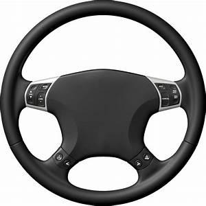 Steering wheel PNG images free download