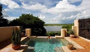 best spots best game version charme et luxe botswana With hotel de charme marrakech avec piscine