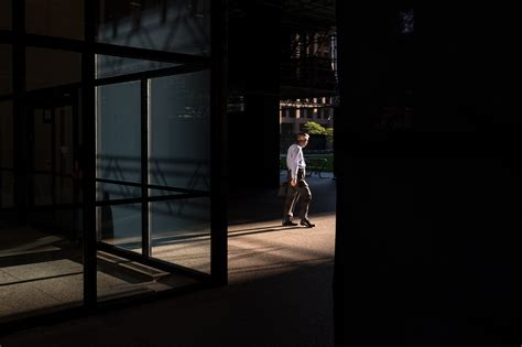 Fuji Xt2 Street Photography Review  Damn, That's Nice