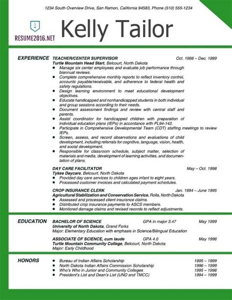 beginning resume best resume collection
