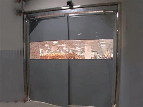 sainthimat cuisine sainthimat porte interieur sainthimat with sainthimat