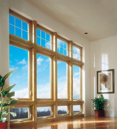 vinyl replacement windows  cincinnati