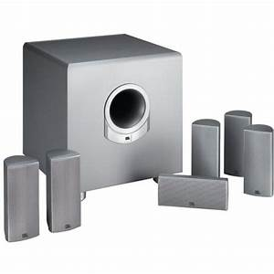 Jbl Sound System : jbl scs180 6 complete 6 1 channel home cinema speaker ~ Kayakingforconservation.com Haus und Dekorationen