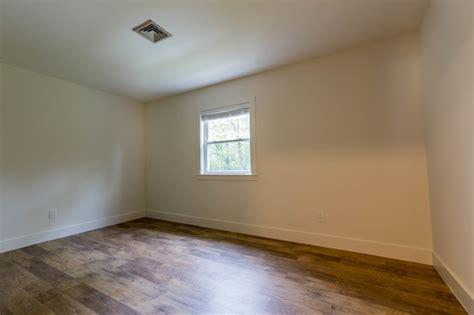 Pleasant Valley Ny Pine Wood Apartments