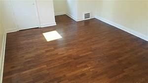 hardwood floors hardwood floor installation ann arbor With flooring installation ann arbor