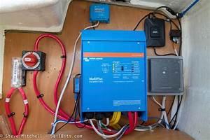 Phoenix Inverter Wiring Diagram Victron
