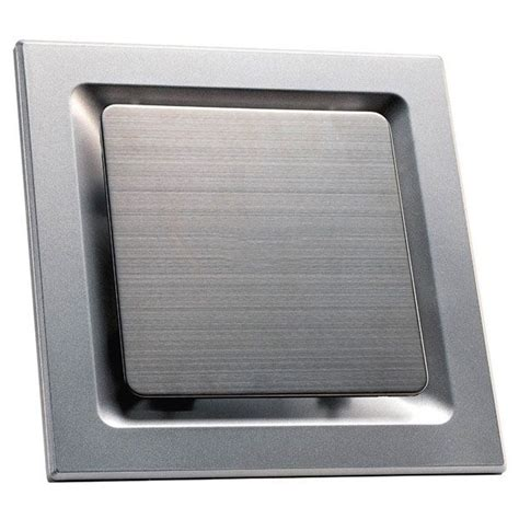 Modern Bathroom Vent by Broan Ventilation Exhaust Fan For Use In Modern Bathroom