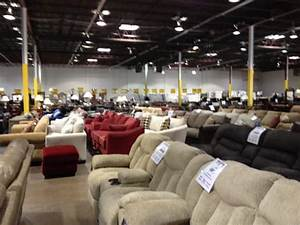 american freight furniture stores roseville mn yelp With american freight furniture and mattress burnsville mn