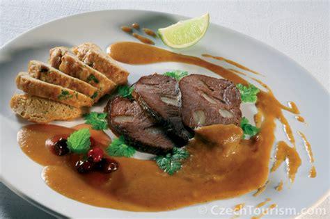 cuisine prague prague guide cuisine