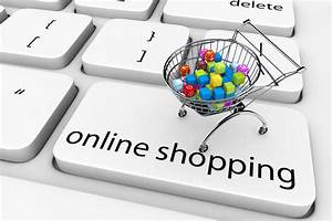 L Shop Onlineshop : 5 things to remember when starting your first ecommerce store ~ Yasmunasinghe.com Haus und Dekorationen