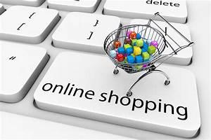 Müller Online Shop Fotos : 5 things to remember when starting your first ecommerce store ~ Eleganceandgraceweddings.com Haus und Dekorationen