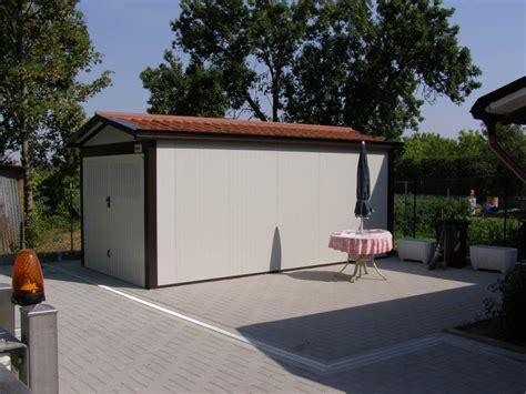Box Auto Coibentati by Box Auto Coibentati Sapil S R L