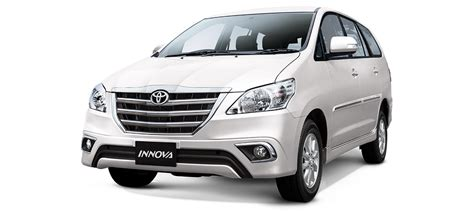 Toyota Kijang Innova Backgrounds by Toyota Innova