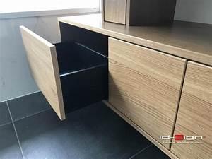 Organisateur Tiroir Salle De Bain : tiroir de salle de bain ~ Teatrodelosmanantiales.com Idées de Décoration