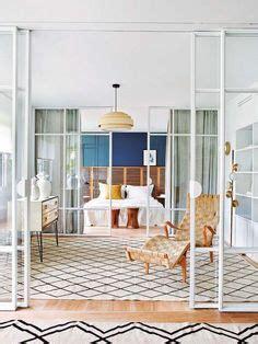 Glastueren Machen Haus Und Wohnung Heller by Bildergebnis F 252 R Bauhaus Glast 252 R 2 Schmalere T 252 Ren Auch
