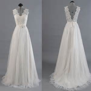 simple lace wedding dress best 25 wedding dresses ideas on wedding eloping dress and white