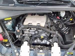 3 4 Sfi Engine Diagram
