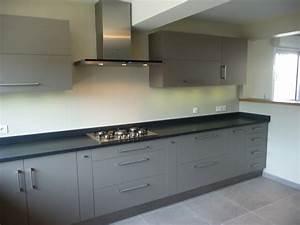 meuble castorama cuisine perfect related post with meuble With meuble salle de bain gris perle