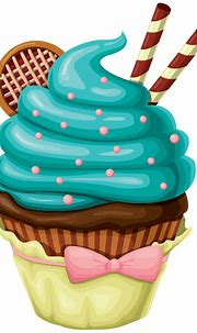 Cupcakes PNG HD Transparent Cupcakes HD.PNG Images. | PlusPNG
