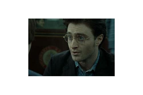 download harry potter 1 sub indo 1080p