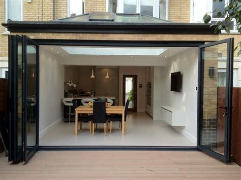 samuel gray gardens extension contemporary dining room