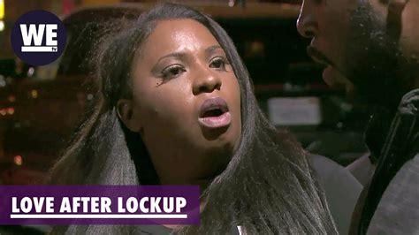 exs  stay    love  lockup  tv