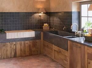 les 25 meilleures idees concernant pierre bleue sur With salle de bain design avec evier en pierre bleue