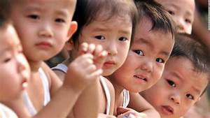 China considers baby bonus for couples to have second ...