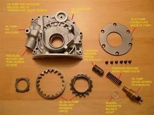 Audi A3 Engine Oil Temperature