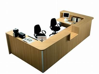 Accueil Bureau Banques Banque Reception Votre