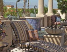 1000 images about patio furniture on patio