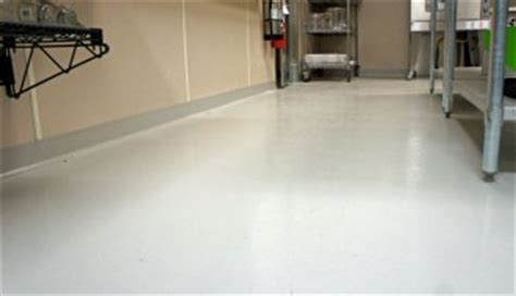 epoxy flooring albuquerque about slp paint contractor albuquerque new mexico