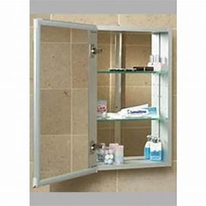 century bathworks 1524 4 sf f o o o at wolff design center With century bathworks medicine cabinets