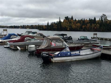 Used Boat Motors Kenora by Dryden Investigate Store In Boat Motor