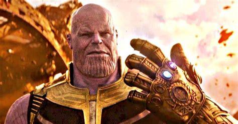 final infinity stone location revealed  avengers
