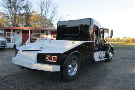 kenworth medium duty trucks for sale used kenworth medium duty truck dixie horse mule co