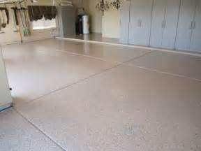 garage floor epoxy coatings az arizona garage solutions