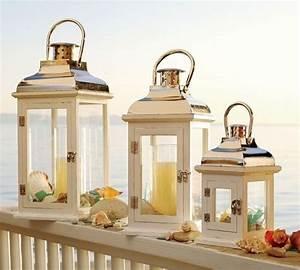 17 meilleures idees a propos de lanternes decoratives sur With superb idee pour jardin exterieur 2 lanterne de jardin decorer son jardin avec de la lumiare
