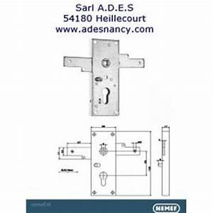 Probleme Fermeture Porte De Garage Basculante : porte de garage basculante fermeture isolation id es ~ Maxctalentgroup.com Avis de Voitures