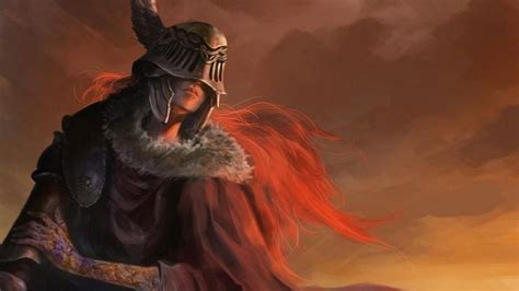 Rumor: Elden Ring With Multiplayer, Character Creation and ...