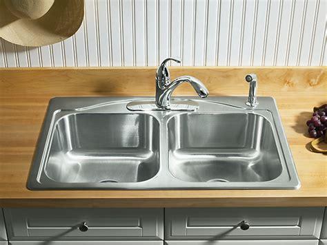 top mount apron sink top mount apron front sink overmount bathroom sink wood