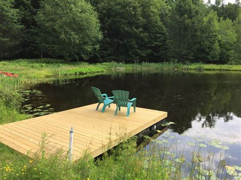 log cabin with tub york log cabin tub pond 23 acres 5 7 from