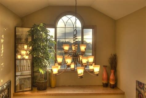 Decorating Ideas For Living Room Ledges by Delicious Decor How To Decorate A High Ledge In A