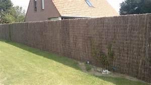 Brise Vue Occultation Totale : wandgestaltung wohnzimmer brise vue brise vue en bois ~ Dailycaller-alerts.com Idées de Décoration
