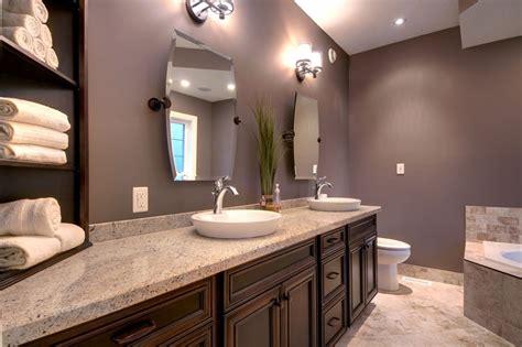 modern bathroom paint ideas bathroom awesome modern bathroom paint colors modern