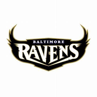 Ravens Baltimore Logos Vector Svg Br Logodix
