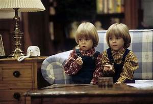 Nicky And Alex Will Look Way Different On 'Fuller House ...