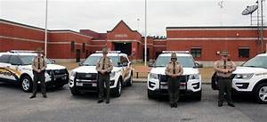Traffic unit aims to reduce highway deaths in Florence ...