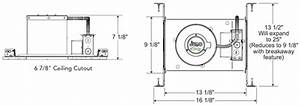 juno recessed lighting ic22sledg2 41k ic22sledg2 41k 6 With led recessed lighting wiring diagram furthermore led recessed lighting